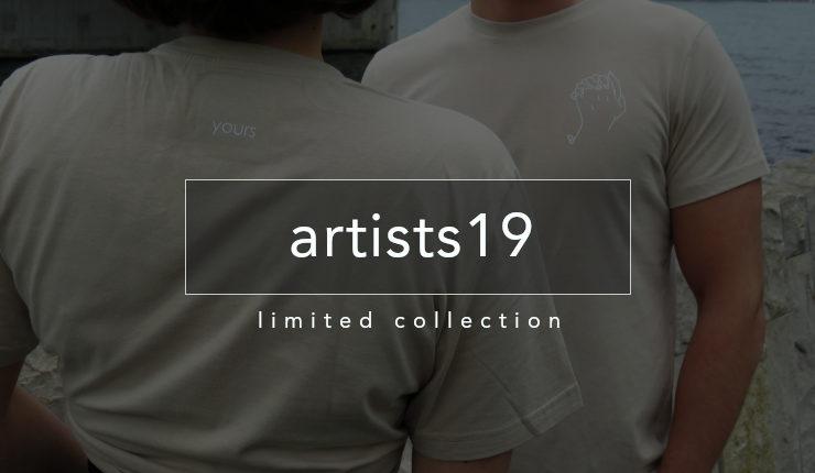artists19