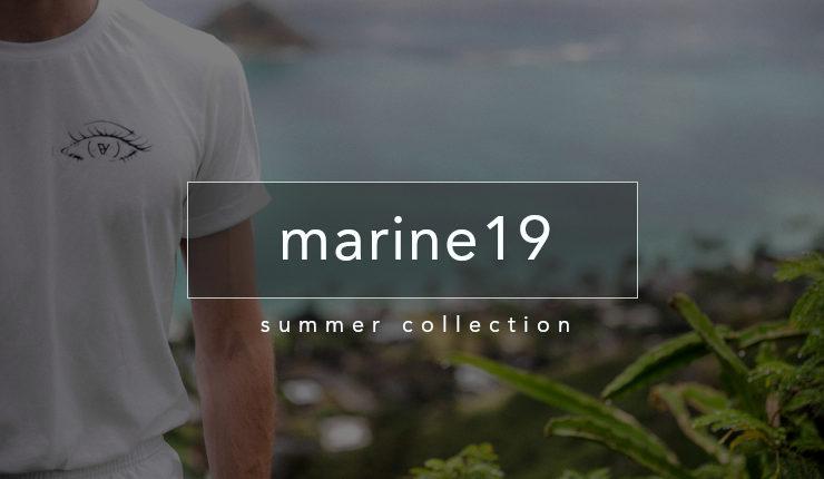 marine19